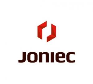JONIEC