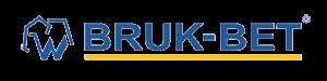 bruk-bet-logo