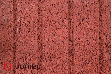 moonflor červeny