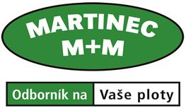 MARTINEC