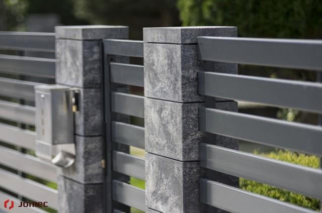 najpredavanejšie ploty
