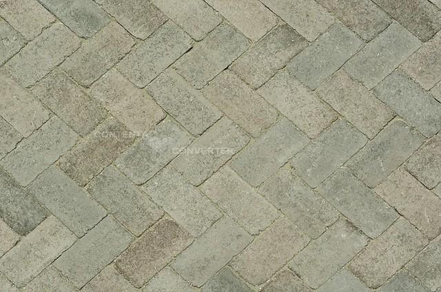 tehlovy kamen