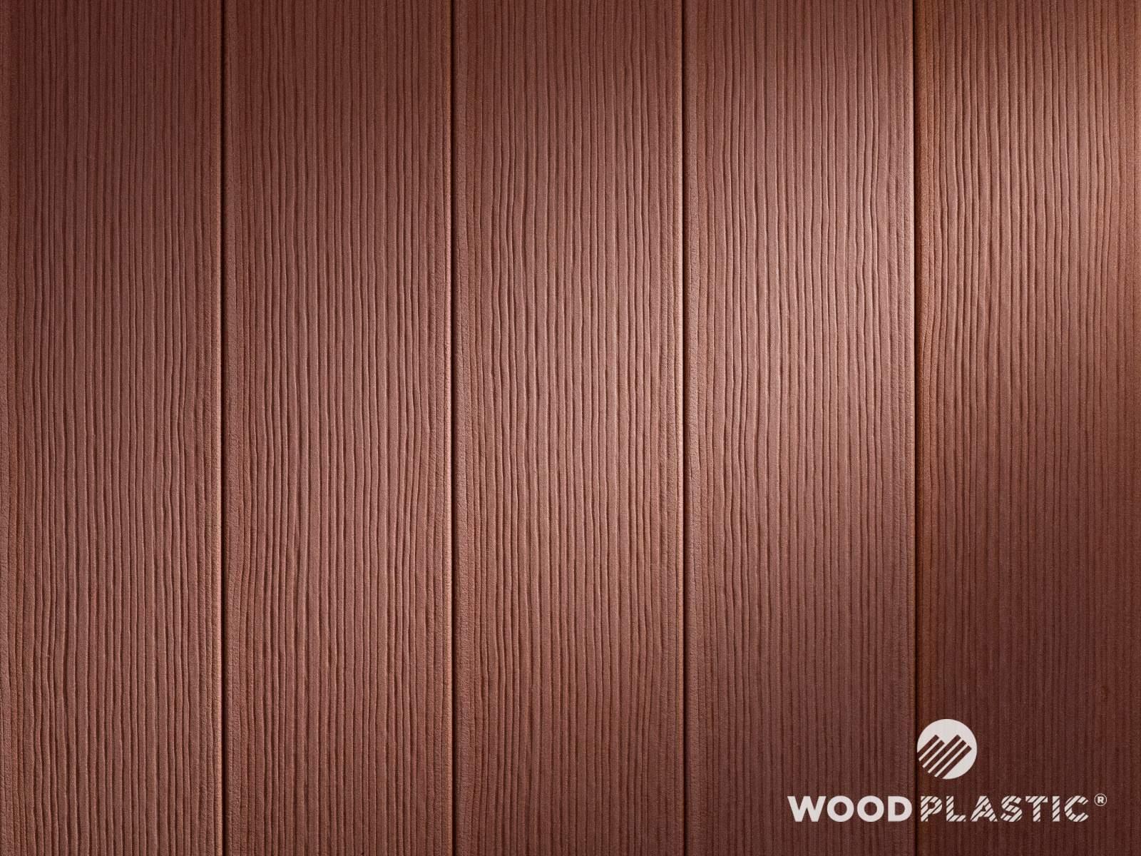woodplastic obklad