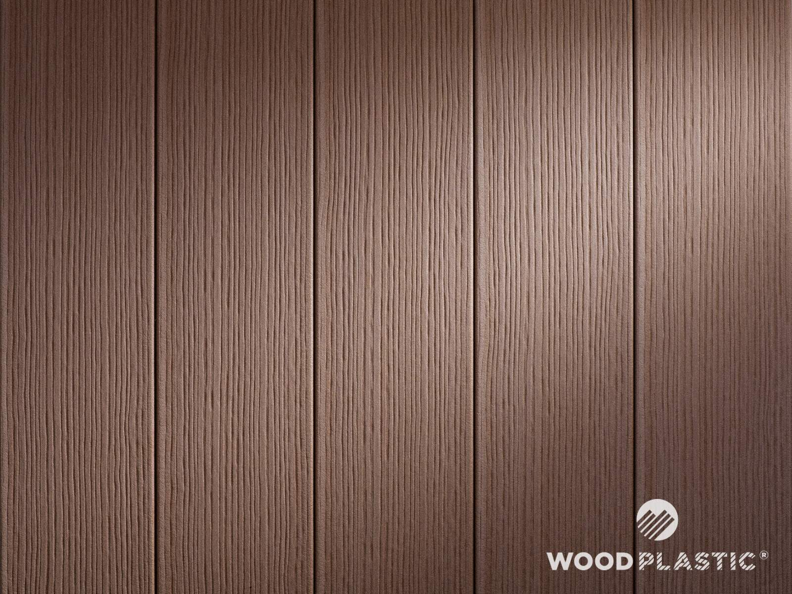woodplastic plotovka