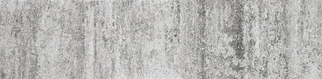 duvar light granito